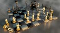 grand-chess