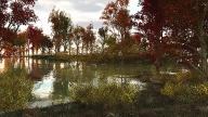 a-autumn
