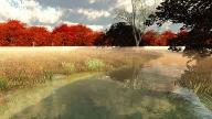e-autumn