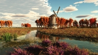 f-autumn