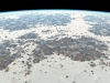 coc_2d3full_1w_140km_day_lowclouds