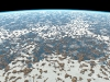 coc_2d3full_3w_140km_day_lowclouds-oceanplus