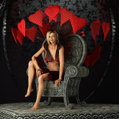 703-01-heart-throne-angel